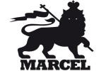 marcel-sydney logo