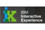 ibm-ix-copy logo