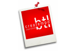 creatempo logo