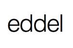 eddel logo
