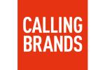 calling-brands logo