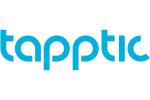 tapptic logo