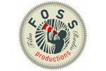 foss-productions logo