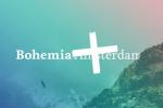 bohemia-amsterdam logo