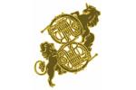 gareth-worthy-com logo