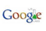 google-creative-labs logo