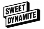 sweet-dynamite logo
