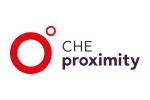 che-proximity logo