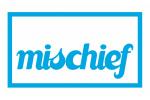 mischief logo