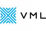 vml-colombia logo