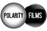 polarity-films logo