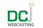 dc-webcasting-by-dudley-digital-works logo