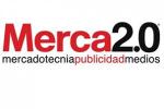 merca2-0 logo