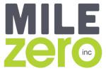 mile-zero-inc logo