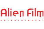 alien-film logo