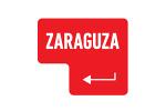 zaraguza logo