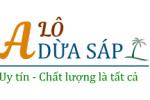 i-ly-da-sap-cu-ke-tra-vinh-ti-tphcm logo