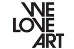 we-love-art logo