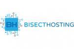 bisect-hosting logo