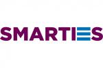 mobile-marketing-associatio logo