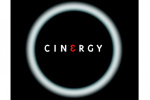 cinergy logo