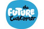 the-future-customer logo