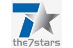 the7stars logo
