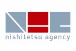 nishitetsu-agency-co-ltd logo