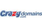 crazy-domains logo