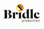 bridle-production-ltd logo