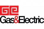 gaselectric logo