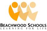 beachwood-high-school logo