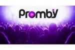 promby-advertising logo