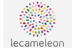 lecameleon logo