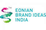 eonian-brand-ideas-india logo
