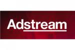 adstream logo