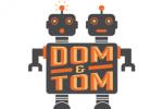 dom-tom logo