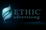ethic-advertising logo