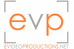 e-video-productions-llc logo