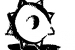 sprocketheads-llc logo