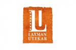 laxman-utekar-films logo