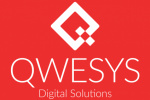 qwesys-digital-solutions logo