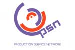 psn-egypt logo