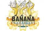 banana-creatives logo