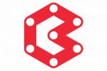 creatives logo