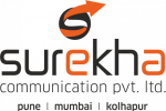 surekha-communication-pvt-ltd logo