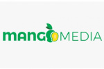 mango-media logo