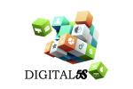 digital-5s logo