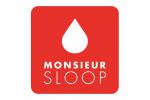 monsieur-sloop logo