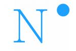 noxtton logo